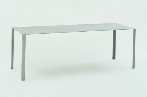 less table by jean nouvell molteni c design