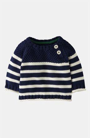 Möchte ich gerne stricken