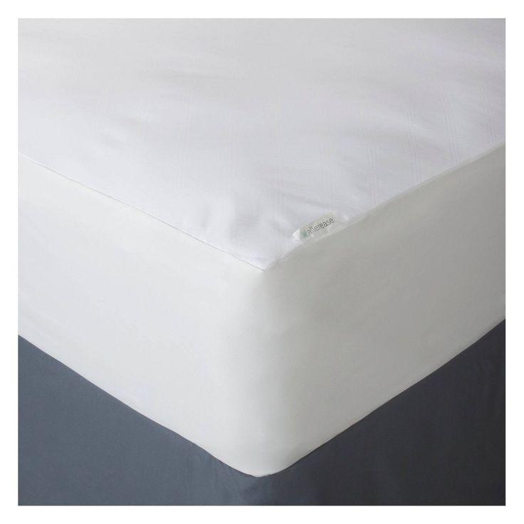 Twin Xl Sureguard Box Spring Encasement 100 Waterproof Bed Bug Proof Hypoallergenic Premium Zippere Mattress Encasement Waterproof Mattress Pad Bed Bugs