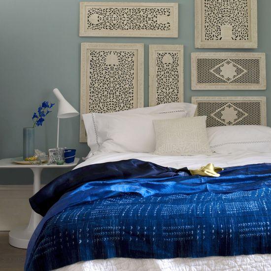 decorating bedroom