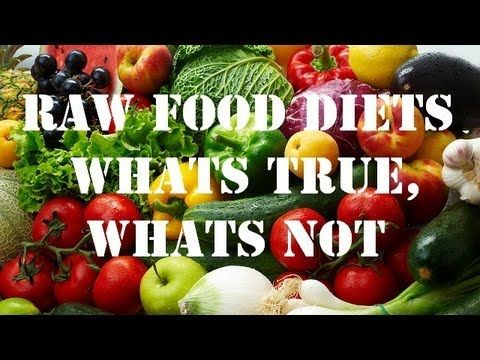 221 best luxury vegan raw diet health food films documentaries raw food diet lifestyle full documentary youtube forumfinder Gallery
