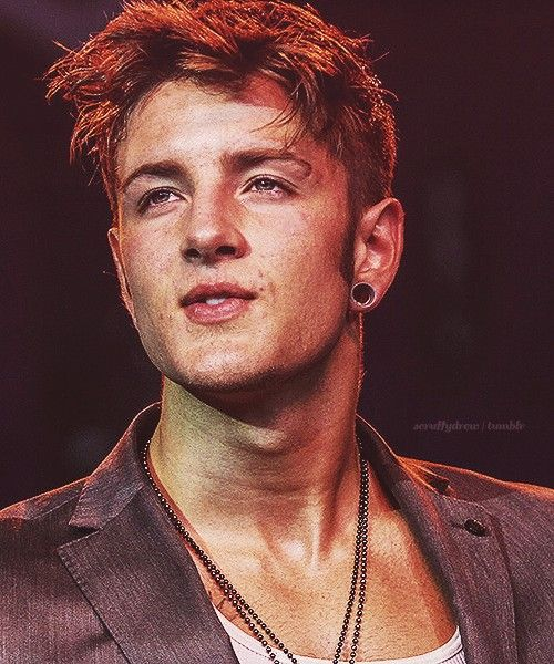 best 25 drew chadwick ideas on pinterest wesley