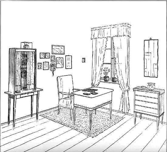tessenow-interiors-02
