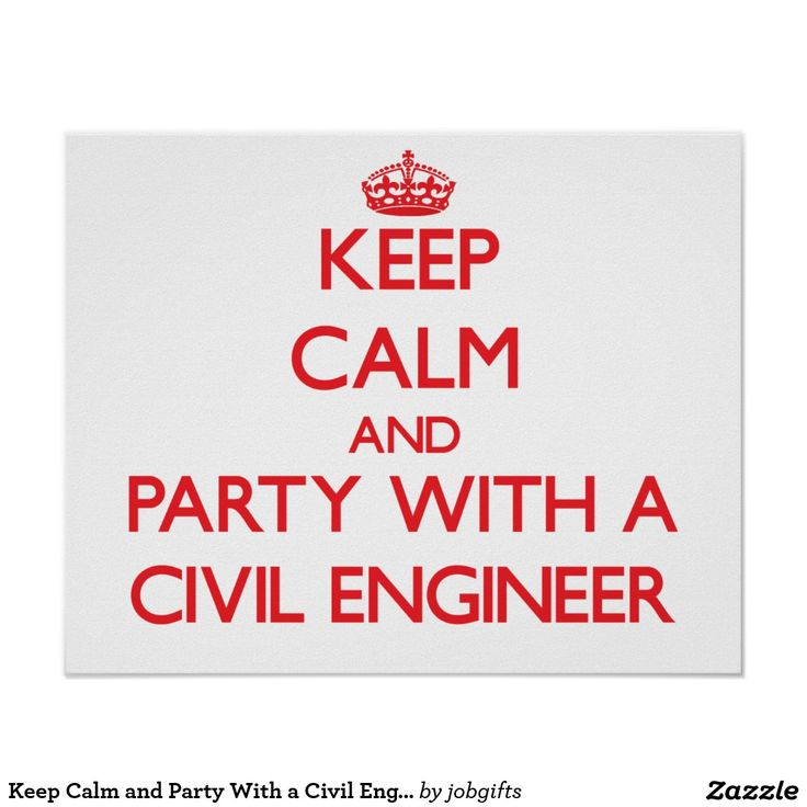 18 best civil engineering images on Pinterest Civil engineering - civil engineer