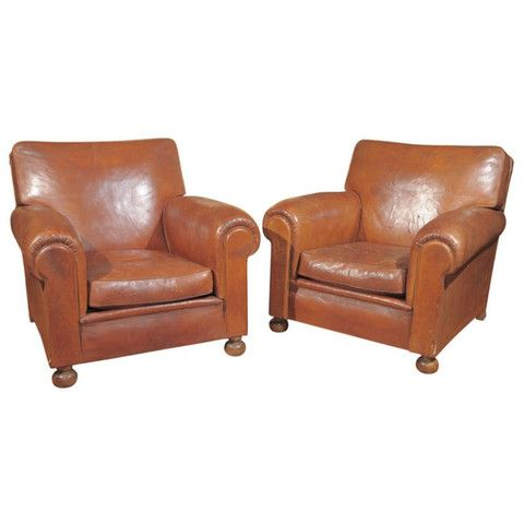 Perfect Fabulous u Chairish Shopping on the new online second hand high end furniture