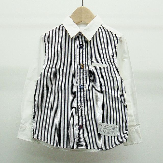 """CANDY SHIRT 3 CRAZY (AL511207)- 【ARCH&LINE】OFFICIAL WEBSITE 