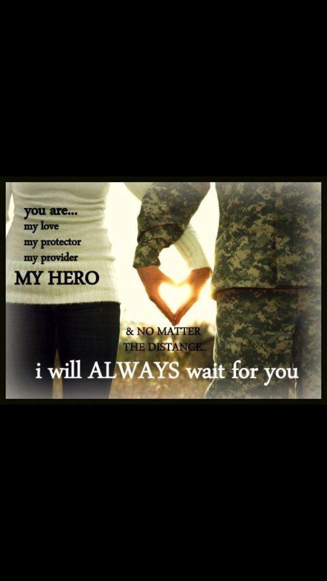 It's so true! I love my Airman