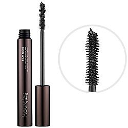 Gives my lashes just enough glam—for when I need to do some heavy batting.  #Sephora #Hourglass #FlirtAlert