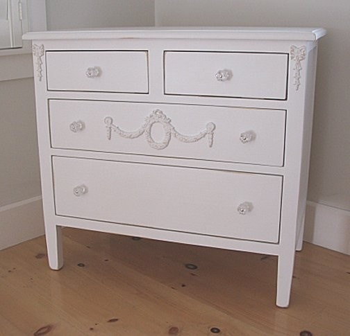 Best Made In USA Images On Pinterest Painted Furniture - Chester furniture barn