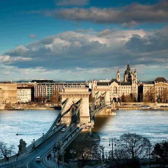 pinterest praga budapeste | Programma Di Viaggio Praga 5 Giorni Con Aereo By Hedongchenchen ...