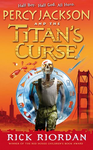 ⇇» Watch Percy Jackson And The Titan's Curse  Movie | Download Percy Jackson And The Titan's Curse MP4  percy jackson and the titan's curse movie, percy jackson and the titan's curse movie release date, percy jackson and the titan's curse movie cast, percy jackson and the titan's curse movie release, percy jackson and the titan's curse movie watch online, percy jackson and the titan's curse movie online, percy jackson and the titan curse movie download, percy jackson and the titan's