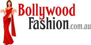 Best Melbourne's Online Store for Indian Dresses  Bollywoodfashion is the best and unique online store providing the latest Indian dresses of various kinds and jewellery at competitive prices for the customers in Melbourne. Visit https://www.bollywoodfashion.com.au/product-category/new-arrivals/
