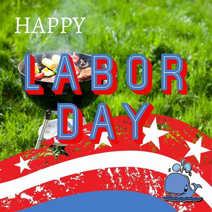 From all of us at Grace Community School Happy Labor Day! We'll see you at school again tomorrow. . . . . . #laborday #laborday2017 #childcare #swfl #instakids #instagramkids #threedayweekend #earlylearning #ece #daycare #childcare #prek #preschool #kidsfun #OurPreschoolersCanRead#gracecommunityschool #preschooler #teaching #naples #fortmyers #portcharlotte #bonitasprings #capecoral #lehighacres #northfortmyers #kindergarten #privateschool #239 #941