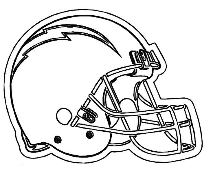 San francisco 49ers logo coloring online sketch coloring page for Sf 49ers coloring pages