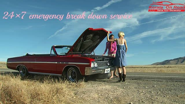 Breakdown can be the unfortunate & the unforeseen event, for that we provide 24×7 emergency break down service.  @ https://www.keralaonroad.com/  ‪#‎usedcars‬ ‪#‎usedbikes‬ ‪#‎newcars‬ ‪#‎newbikes‬ ‪#‎sellyourcar‬ ‪#‎buynewbike‬