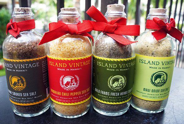 選ぶのももらうのもハッピーな気持ちになれる、2015年最旬のハワイ土産がこちら!