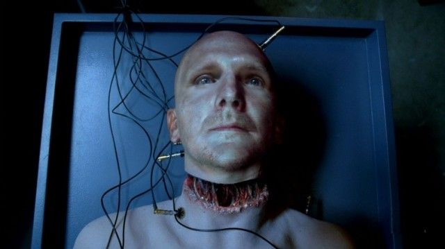 Humans will be kept between life and death in the first suspended animation trials