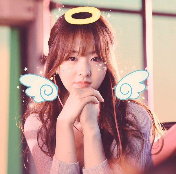 PARK BO YOUNG (@ppbyy) | Twitter