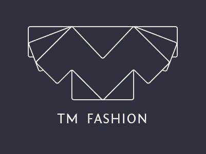 TM Fashion