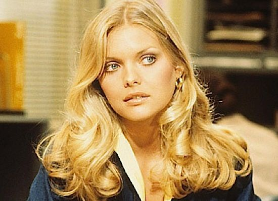 The Roles of a Lifetime: Michelle Pfeiffer :: Movies :: Galleries :: Paste