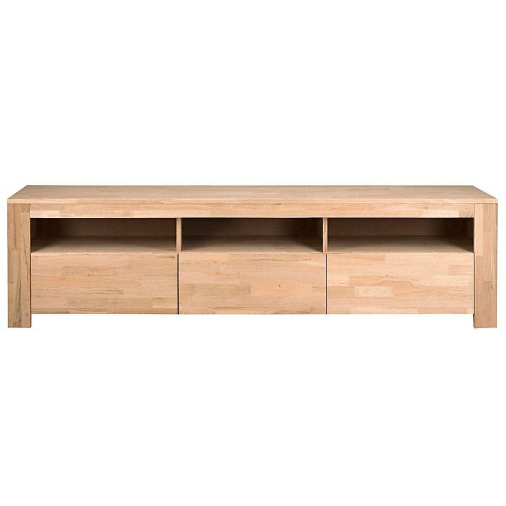 Woood TV-meubel? Bestel nu bij wehkamp.nl