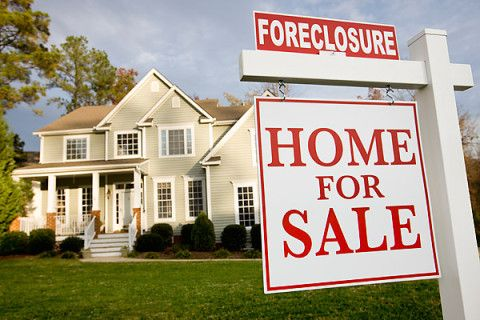 Expanding Demands of Homes  People who like to buy foreclosure property should determine their needs and wants and they have to buy home based on it.