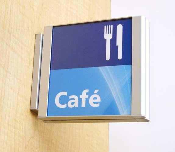 Bathroom Signs Silver 51 best church signage images on pinterest | church foyer, church
