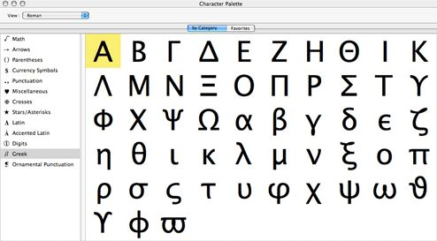 Discover how to type crescent mooon signs ☽ ☾ on your keyboard. Put them on Facebook, Myspace or anywhere you like. Crescent moon symbols. Alt codes and more..