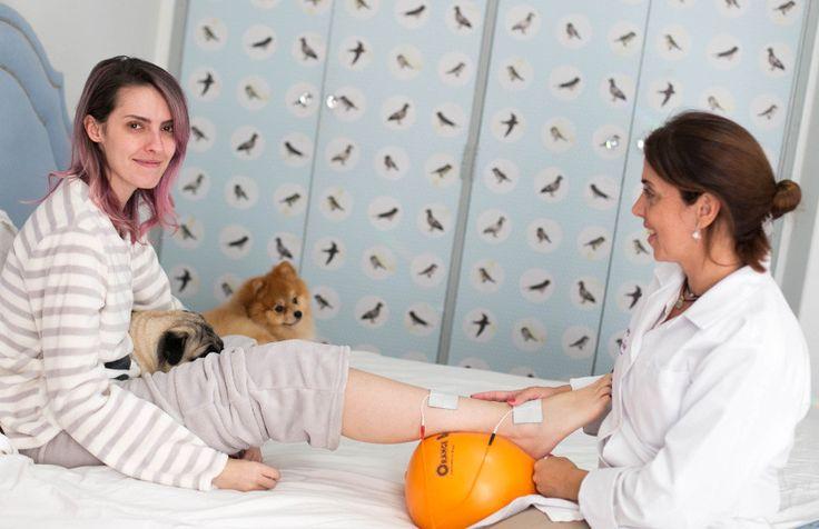 fisioterapia-em-casa_atendimento-a-domicilio