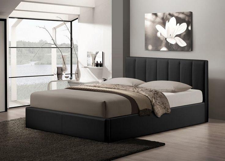 buy cheap mattress minneapolis