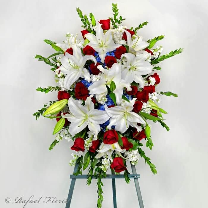 You Are Being Redirected Funeral Floral Funeral Flower Arrangements Memorial Flowers