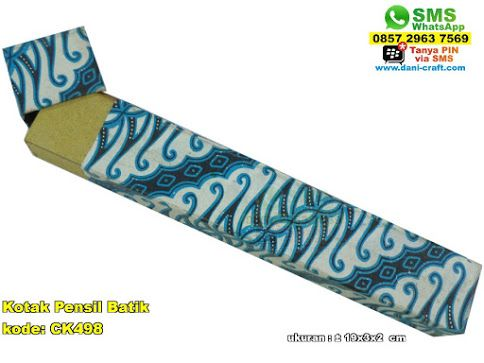 Kotak Pensil Batik Hub: 0895-2604-5767 (Telp/WA)kotak pensil batik,kotak pensil batik murah,kotak pensil batik unik,kotak pensil batik grosir,grosir kotak pensil batik murah,souvenir kotak pensil batik,souvenir kotak pensil batik murah,souvenir pernikahan kotak pensil batik,jual kotak pensil batik  #kotakpensilbatikmurah #kotakpensilbatikgrosir #kotakpensilbatik #kotakpensilbatikunik #grosirkotakpensilbatikmurah #souvenirkotakpensilbatik #jualkot