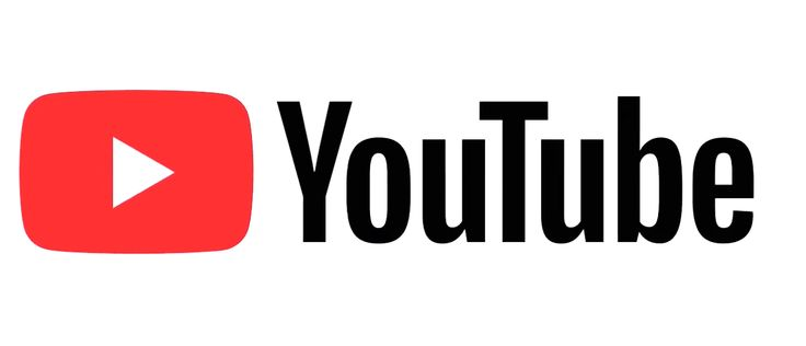 YouTube cambia de logotipo por primera vez en su historia ¿Te has dado cuenta del cambio? El nuevo logotipo elimina el énfasis sobre esa palabra y adopta el icono de play sobre pantalla roja como símbolo definitivo.