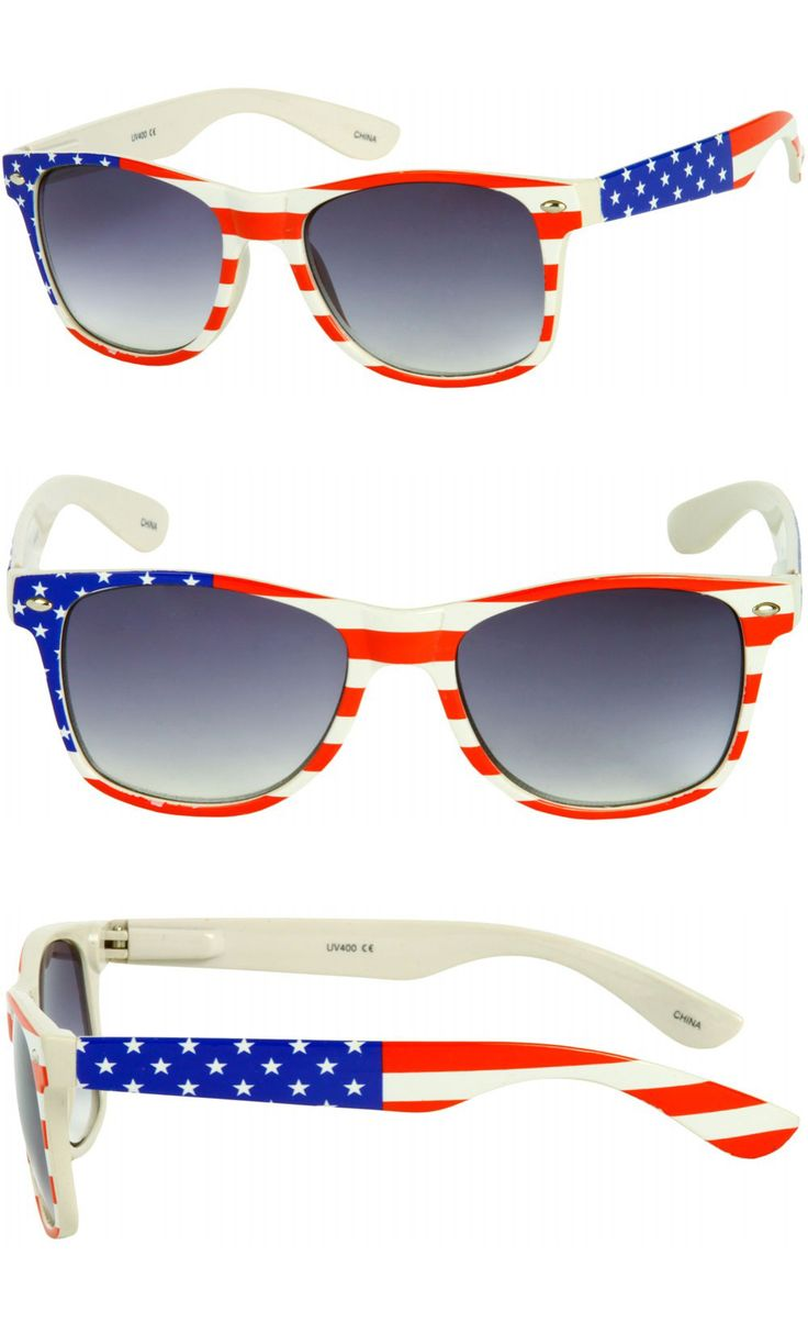 97 best proud to be an american images on pinterest | sunglasses