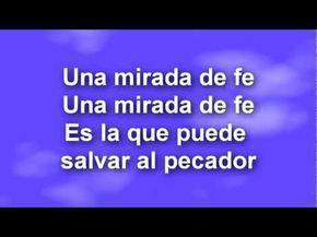 MUSICA CRISTIANA VIEJITAS PERO BONITAS PARA NIÑOS CRISTIANOS PARA ALABAR A DIOS Y A NUESTRO SEÑOR JESUCRISTO