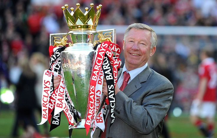 There will never be anyone quite like Sir Alex Ferguson. #soccermanager #manager #ManchesterUnited #ManU #soccerpics #soccer