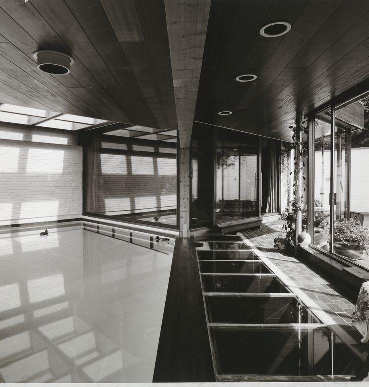 Nasjonalmuseet, arkitektursamlingene