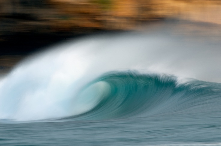 speed blur surf photos - photo #20