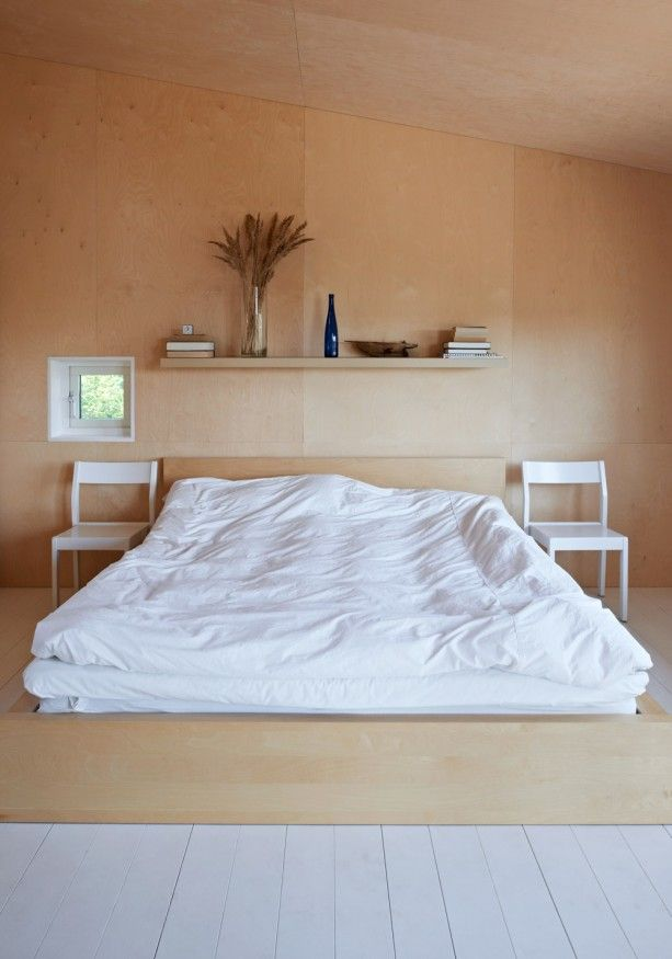 Best 25 plywood walls ideas on pinterest interior wood for Bedroom designs plywood