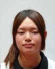 Kaori Kawanaka  Japan Archery  Olympics