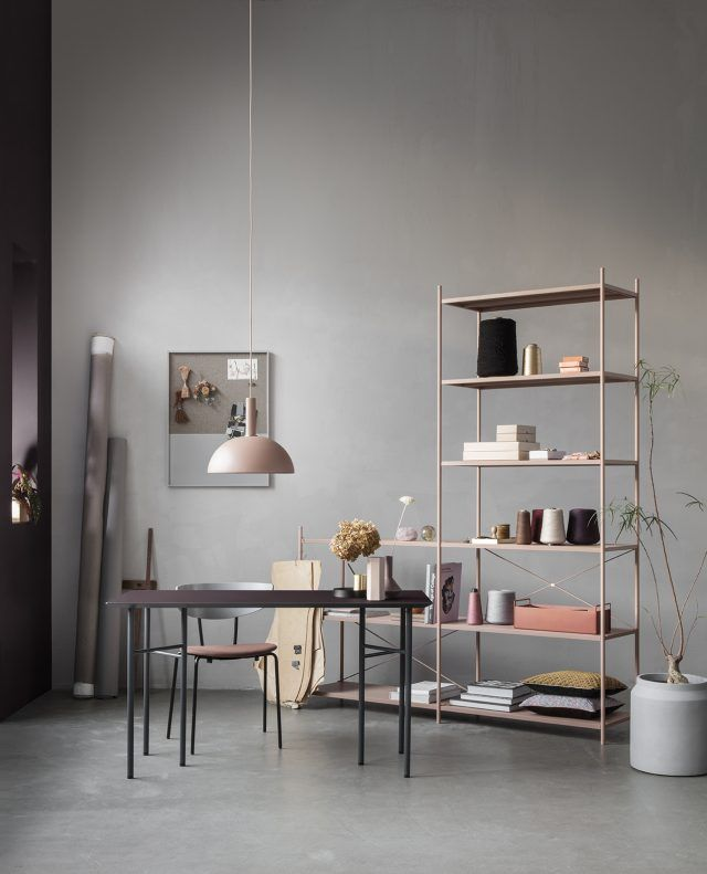 New from Ferm Living for SS2017 - via Coco Lapine Design