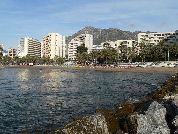 Las 10 mejores playas del Caribe: Colombia Santa Marta