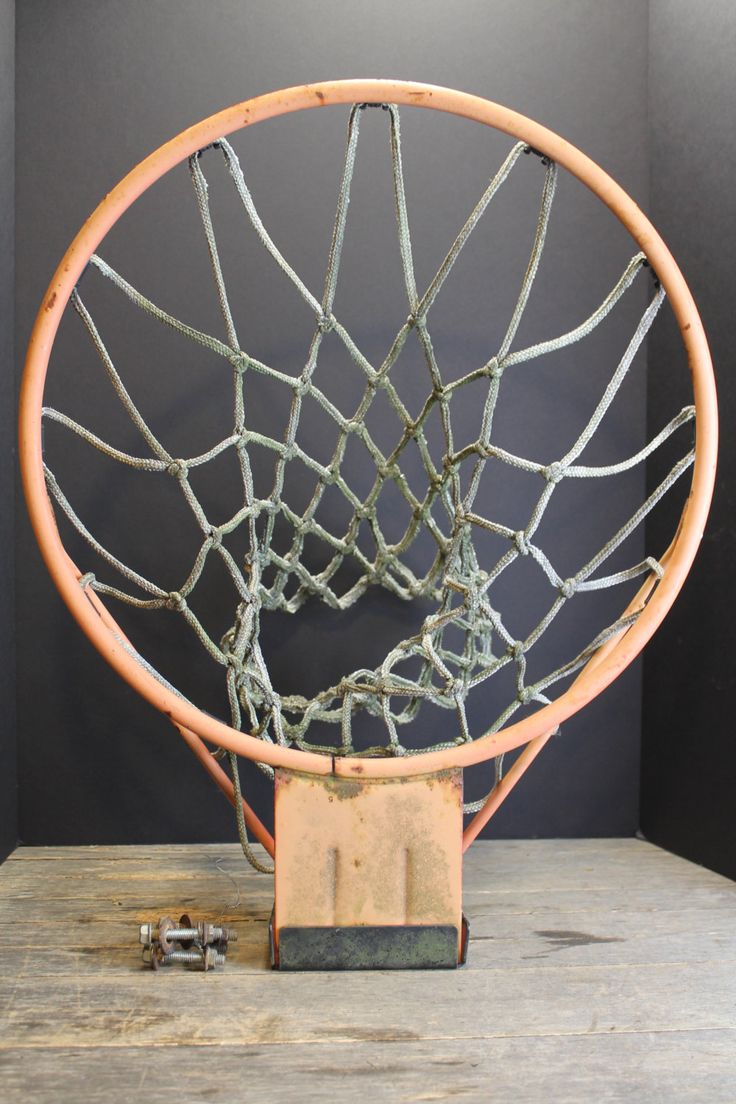 best 25 basketball rim ideas on pinterest boys basketball room