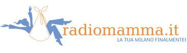 Su Radiomamma