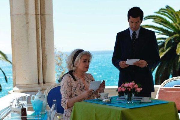 Cannes 2014 – les prétendants : les (trop) nombreux espoirs du cinéma français