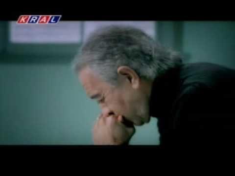 Edip Akbayram - Gittin Gideli