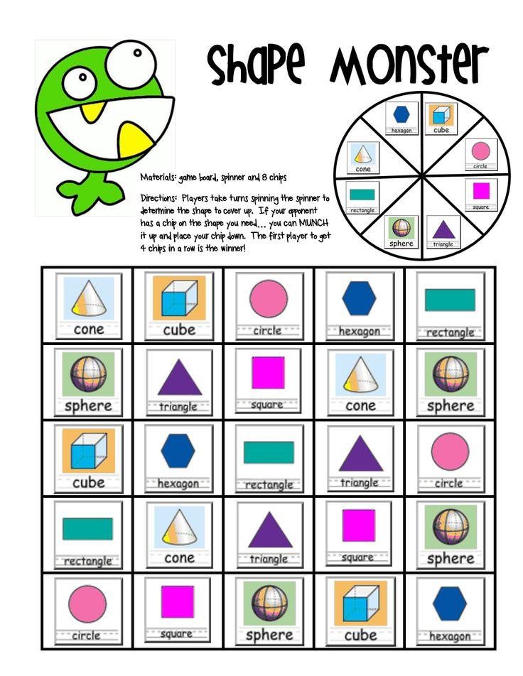 Les 47 meilleures images du tableau tables de for Voir les tables de multiplication
