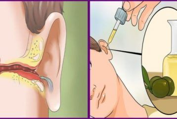get-rid-painful-earaches-ear-infections-naturally