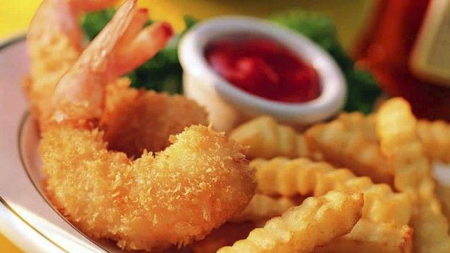Alimentos para subir de peso saludablemente