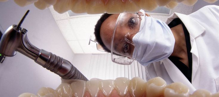 Il simule son enlèvement pour éviter un rendez-vous chez le dentiste